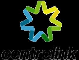 centrelink-logo-e1504671271755